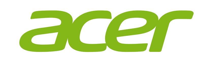 ACER - ACER