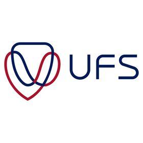 U.F.S  - U.F.S
