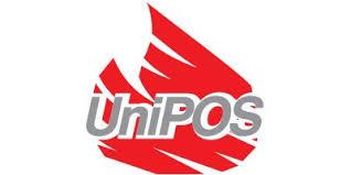 UNIPOS