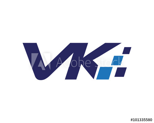 VK CABLES