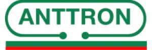 ANTTRON - ANTTRON