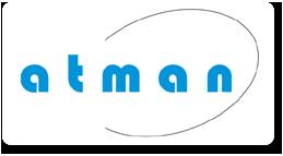 Atman - Atman