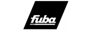 FUBA - FUBA