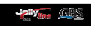 Jolly line  - Jolly line