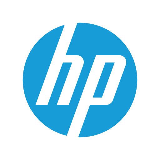 HP - HP